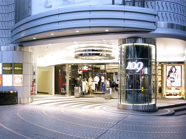 109静岡 パブリックスペース